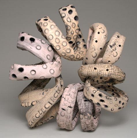 Ceramic - Ceramic art