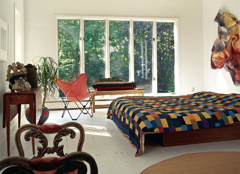 Interior Design Services - Drysdale Design Associates, Inc.