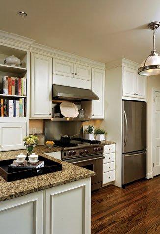 Cooker - Countertop