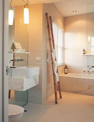 Bathroom - Room