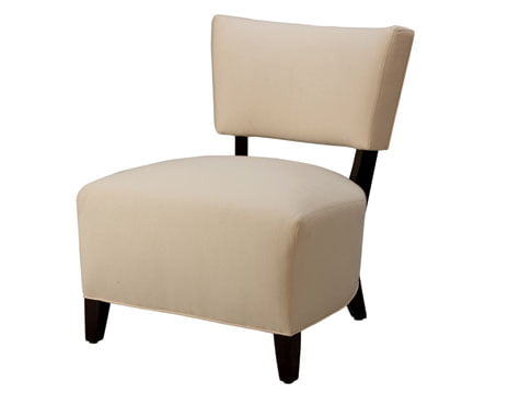 Couch - Chair