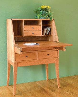 Drawer - Furniture