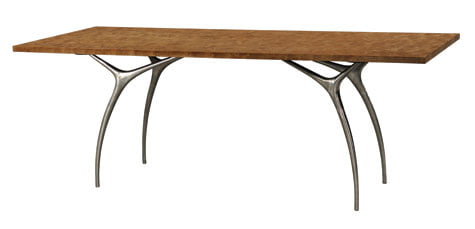 Table - Coffee Table