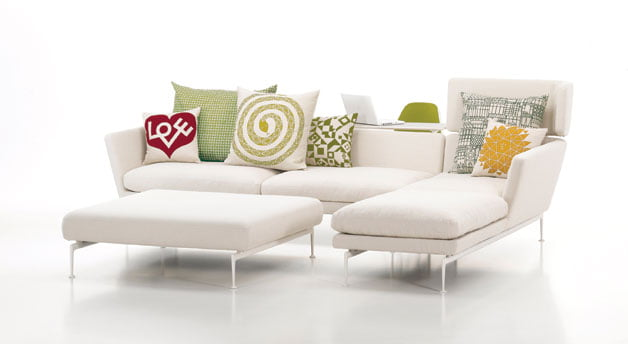 Couch - Furniture