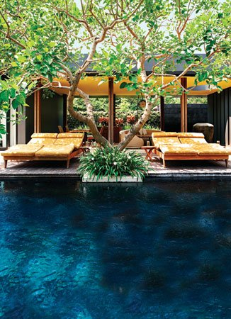 W Hotels - W Bali - Seminyak