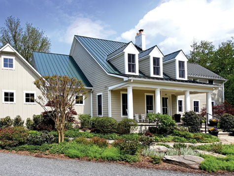 Window - Real Estate
