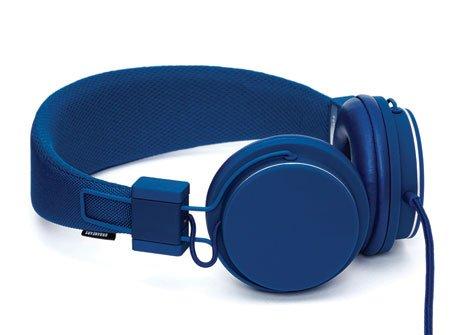 Headphones - Urbanears