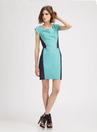 Cocktail dress - Fashion