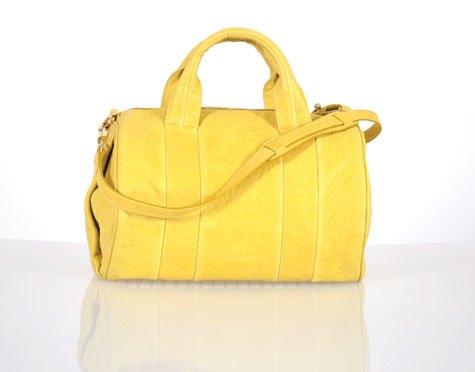 Handbag - Dress