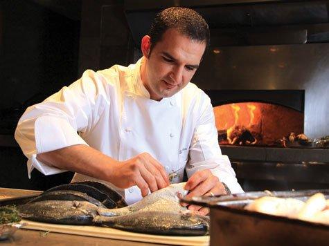Chef - Personal chef