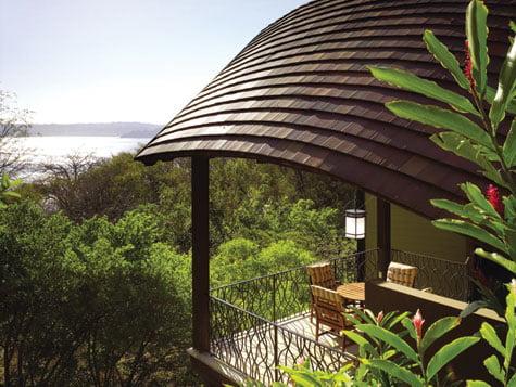Four Seasons Resort Costa Rica at Peninsula Papagayo - Four Seasons Hotels and Resorts