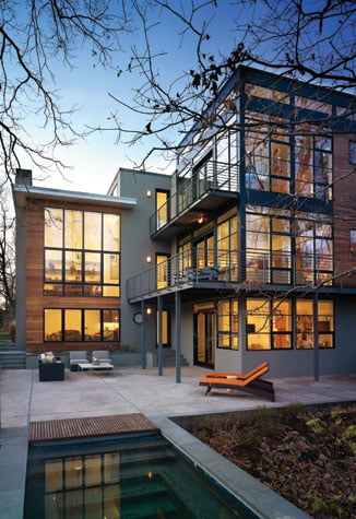 Design - Interior Design Services