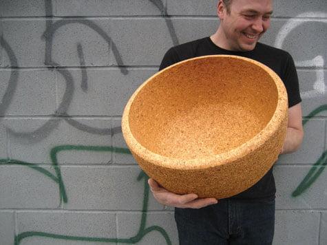 Boone - Ceramic