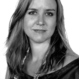 Lara Knutson - Baguette