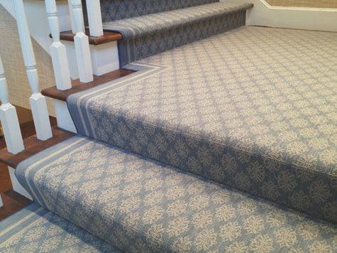 Floor - Flooring