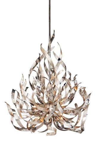 Corbett Lighting - Luxury Lighting Direct