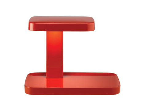 Table - Lamp