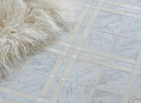 Floor - /m/083vt