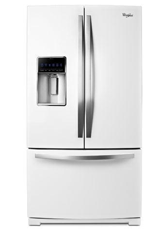 Refrigerator - Small appliance