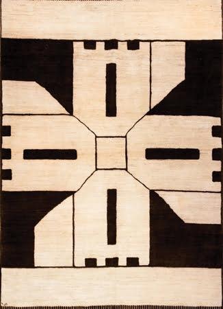 Design - Carpet