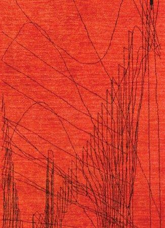 Carpet - /m/083vt