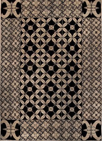 Carpet - Design