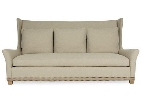 Loveseat - Outdoor Sofa