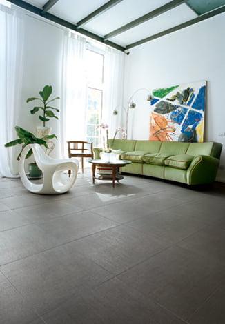Floor - Ceramic