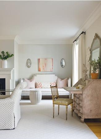 Interior Design Services - Benjamin Moore & Co.