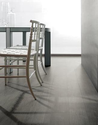 Floor - Tile