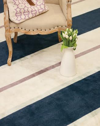 Carpet - Floor