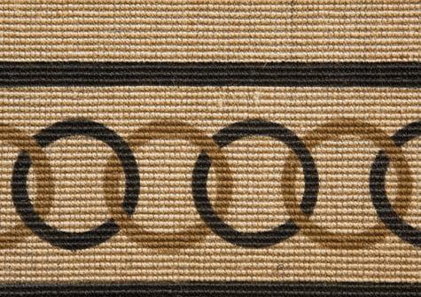 Carpet - Karastan