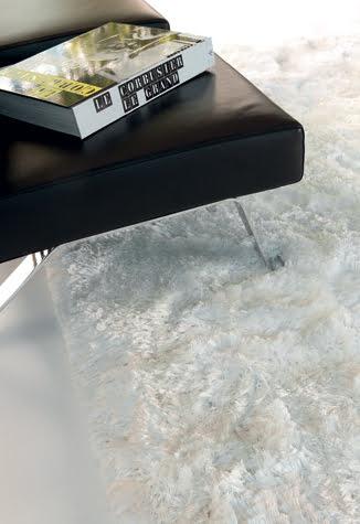 Floor - Carpet