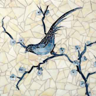 Mosaic - Tile