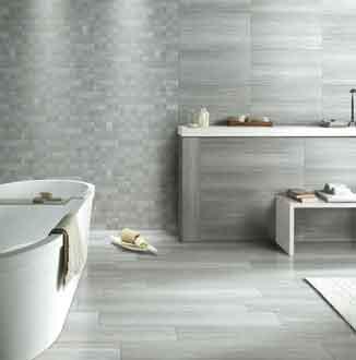 Tile - Floor