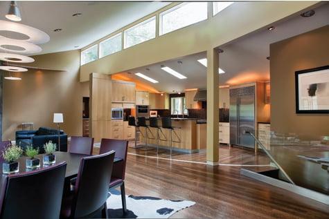 Interior Design Services - Designer