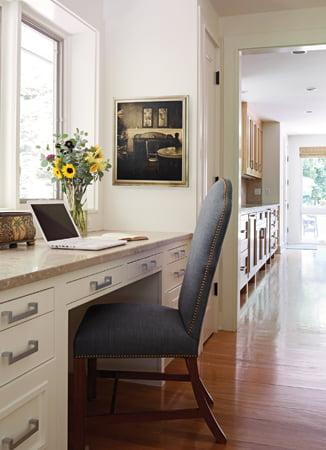 Kitchen - Room
