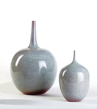 Vase - Ceramic