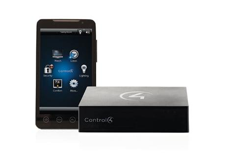 Electronics - Consumer electronics