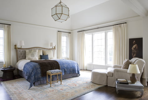 Window treatment - Furniture
