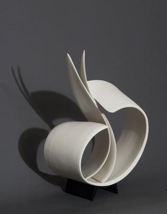 Smith College - Sculpture