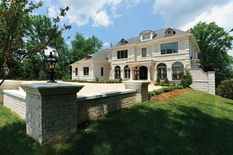 House - Virginia