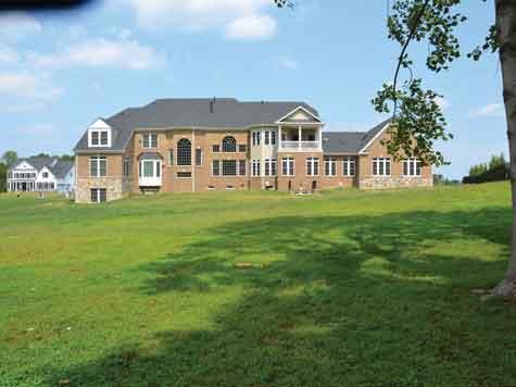 Illinois - Real Estate