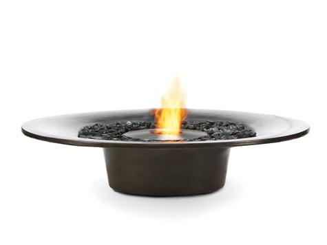 EcoSmart Fire - Fire