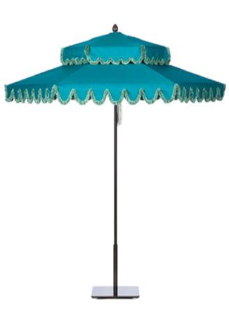 Umbrella - Santa Barbara
