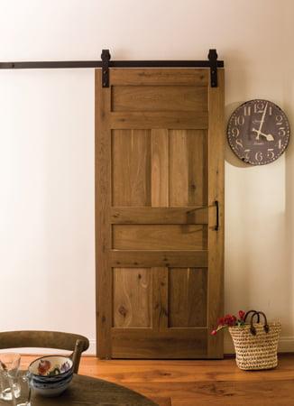 /m/083vt - Wood