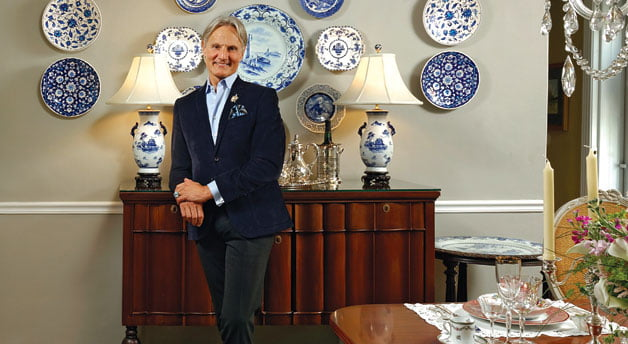 Say Yes to the Dress: Atlanta - Monte Durham