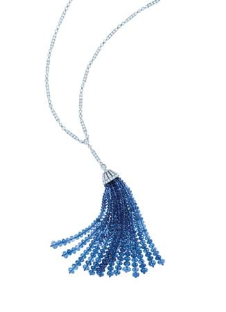 Necklace - Pendant