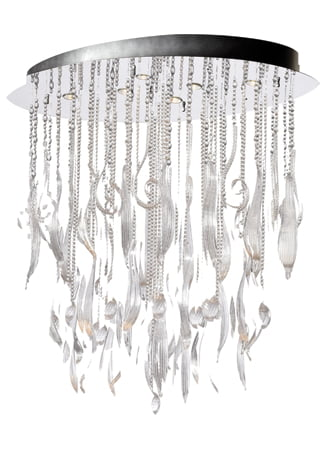 Light fixture - Cyan Design