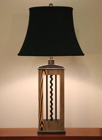 Light fixture - Light